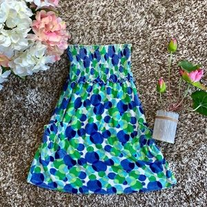 Super Fun and Flirty Summer Bathing Suit Cover Up
